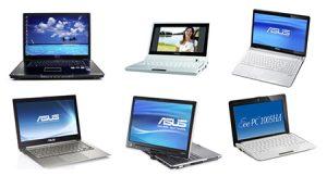 Asus laptop szerviz Budapest - Asus notebook javítás Budapest 130cef6bb0