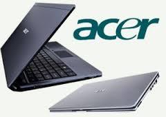 Acer laptop szervíz 19.kerület