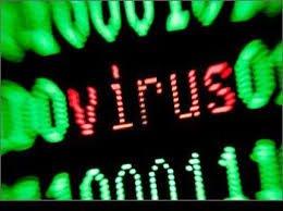 Számítógépes vírusok eltávolítása