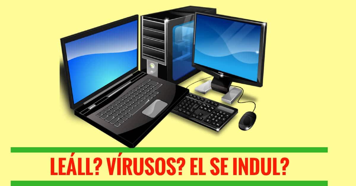 Számítógép szerviz Miskolc  2f3649fcbb